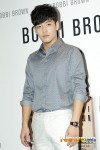 Kang Ha-neul (강하늘)