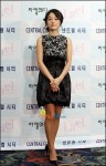 Choi Eun-joo's picture