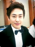 Kim Joo-hwan (김주환)'s picture