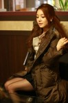 Jeong Ji-ah's picture