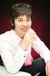 Kim Se-hyeon (김세현)'s picture