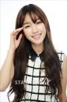 Kim Soo-yeon-I's picture