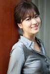 Song Hye-kyo (송혜교)