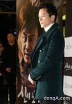 Ji Seong's picture