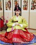 Min Seo-hyeon (민서현)'s picture