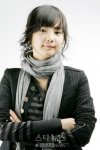 Yoon Seung-ah (윤승아)'s picture