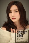 Lee Seo-yeon's picture