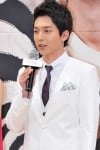 Ryoo Sang-wook's picture