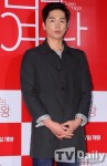 Lee Hyeon-jin-I's picture