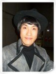 Kim Gi-soo (김기수)'s picture