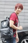 Choi Jong-hun's picture