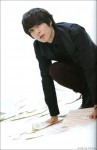 Choi Jong-hoon-I's picture