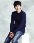 Kim Hyun-kyoon's picture