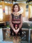 Park Mi-seon's picture