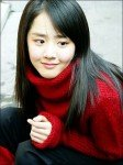 Moon Geun-young (문근영)'s picture