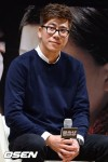 Park Hong-soo (박홍수)'s picture
