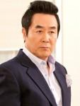 Han Jin-hee (한진희)'s picture
