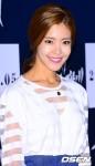 Lee Yoon-ji's picture
