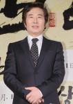 Baek Yoon-sik's picture