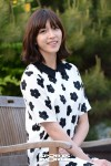 Lee Cho-hee (이초희)'s picture
