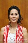 Hong Soo-min (홍수민)'s picture
