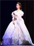 Ock Ju-hyun's picture