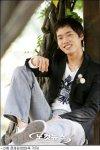 Moon Jae-won (문재원)'s picture