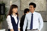 The Mafia, The Salesman (상사부일체 - 두사부일체 3)'s picture