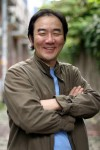 Kim Hong-pa's picture