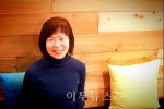 Ye Soo-jung's picture