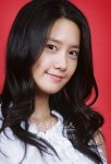 Yoona (윤아)'s picture