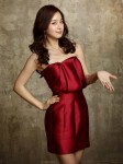Kim Tae-hee's picture