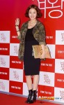 Lim Jeong-eun's picture