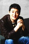 Hyun Kyung-soo (현경수)'s picture