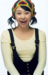 Hwang Geum-byeol (황금별)'s picture