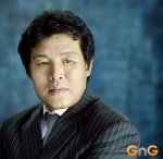 Ahn Seung-hoon (안승훈)'s picture