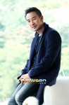Eom Tae-woong's picture