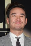 Uhm Tae-woong's picture
