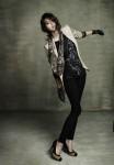 Shin Min-a (신민아)