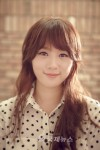Lee Soo-young's picture