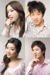 Couple Breaking (커플브레이킹)'s picture