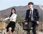 Doctor Stranger (닥터 이방인)'s picture