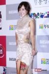 Kim Sun-young (김선영)