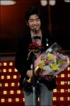 Kim Seok (김석)'s picture