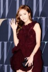 Jessica's picture