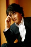 Ji Seong (지성)'s picture