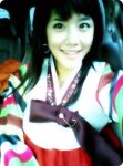 Lee Yeon-doo (이연두)'s picture