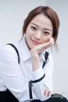 Chun Woo-hee (천우희)