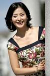 Choi Ji-na (최지나)'s picture