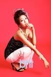 Sim Min's picture